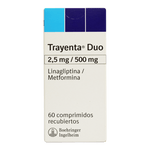TRAYENTA-DUO-2.5-500-MG